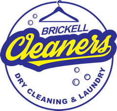 BK Cleaners