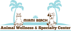 Miami Beach Animal Wellness & Specialty Center